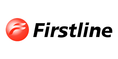 Servicio técnico Firstline